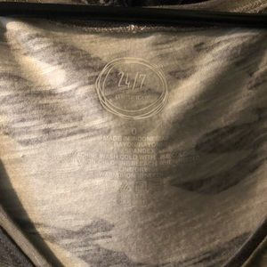 Maurices Tops - Lot of Maurice's T-shirt's